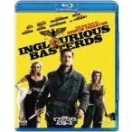 イングロリアス バスターズ  Blu-ray