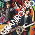 GRANRODEO Can Do<通常盤> 12cmCD Single