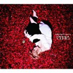 Acid Black Cherry 『2012』 (MUSIC CLIP盤) [CD+DVD] CD