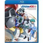 機動戦士ガンダムAGE 03 Blu-ray Disc BCXA-0455
