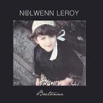 Nolwenn Leroy Bretonne CD