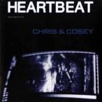 Chris & Cosey ハートビート CD
