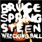 Bruce Springsteen Wrecking Ball CD