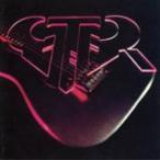 GTR GTR HQCD