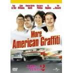 B.W.L.ノートン アメリカン・グラフィティ2 DVD