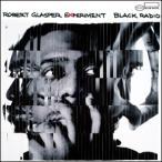Robert Glasper Experiment Black Radio LP
