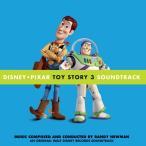 Randy Newman Toy Story 3 CD