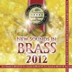 �������������ɥ��������ȥ� �˥塼�����������֥饹 2012 CD