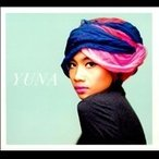 Yuna (Malaysia) Yuna CD