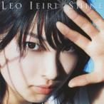 家入レオ Shine<通常盤> 12cmCD Single