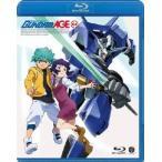 機動戦士ガンダムAGE 04 Blu-ray Disc BCXA-0456