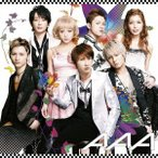 AAA Still Love You [CD+DVD] 12cmCD Single