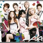 AAA Still Love You 12cmCD Single
