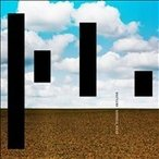 Yann Tiersen Skyline CD