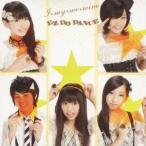 Dream5 I★my★me★mine / EZ DO DANCE [CD+DVD] 12cmCD Single