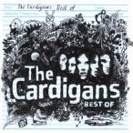 The Cardigans ベスト・オブ・カーディガンズ SHM-CD