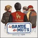 La Bande De Mots La Bande Des Mots CD