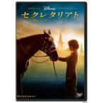 ランドール・ウォレス セクレタリアト/奇跡のサラブレッド DVD