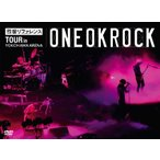"ONE OK ROCK """"残響リファレンス"""" TOUR in YOKOHAMA ARENA DVD"