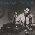Donald Fagen The Nightfly LP