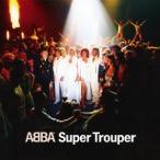 ABBA スーパー・トゥルーパー・デラックス・エディション [SHM-CD+DVD] SHM-CD