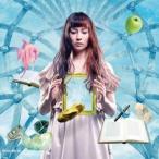 柴咲コウ ANOTHER:WORLD [CD+DVD]<初回限定盤> 12cmCD Single