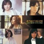 八神純子 2CD BEST 1978-1983 Blu-spec CD