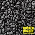 HUNTER CHANCE HUNTER CHANCE STUDIO MIX VOL.5 CD