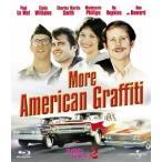 B.W.L.ノートン アメリカン・グラフィティ2 Blu-ray Disc