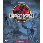 スティーヴン・スピルバーグ ロスト・ワールド/ジュラシック・パーク Blu-ray Disc