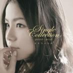 まきちゃんぐ Single Collection 2008-2011 CD