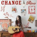 Rihwa CHANGE 12cmCD Single