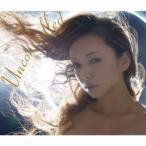 Uncontrolled MV11曲入りDVD付   CD DVD
