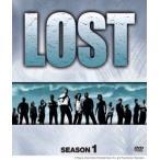е▐е╖ехб╝бже╒ейе├епе╣ LOST е╖б╝е║еє1 е│еєе╤епе╚BOX DVD