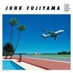 ジャンクフジヤマ あの空の向こうがわへ 12cmCD Single