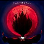 BABYMETAL ヘドバンギャー!!<通常盤> 12cmCD Single