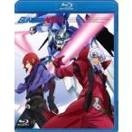 機動戦士ガンダムAGE 06 Blu-ray Disc BCXA-0458