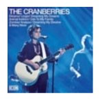 The Cranberries Icon : The Cranberries CD
