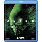 リドリー・スコット エイリアン Blu-ray Disc