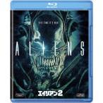 ジェームズ・キャメロン エイリアン2 Blu-ray Disc