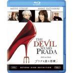 デヴィッド・フランケル プラダを着た悪魔 Blu-ray Disc