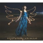 水樹奈々 BRIGHT STREAM 12cmCD Single