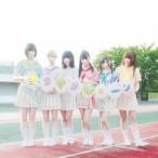 でんぱ組.inc キラキラチューン / Sabotage<通常盤> 12cmCD Single