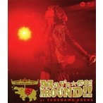 May'n May'n special concert DVD 2012「May'n☆GO! AROUND!!」at 横浜アリーナ Blu-ray Disc