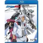機動戦士ガンダムAGE 07  Blu-ray