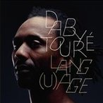 Daby Toure Lang(u)age CD