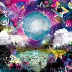 Fear, and Loathing in Las Vegas All That We Have Now CD