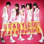 Dream5 READY GO!! / Wake Me Up! 12cmCD Single