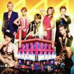 AAA 777 〜TRIPLE SEVEN〜 [CD+DVD]<通常盤> CD