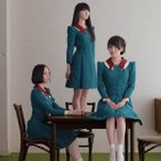 Perfume Spending all my time<通常盤> 12cmCD Single